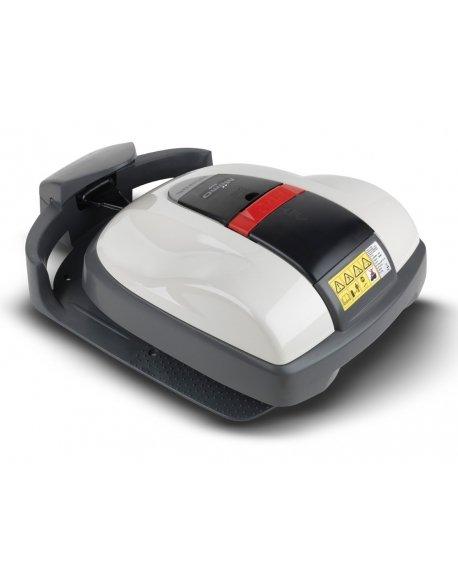 Kosiarka automatyczna Honda Miimo 310