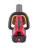 Akumulatorowe nożyce do żywopłotów – Honda HHHE 61 LE