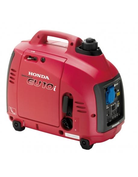 Agregat prądotwórczy Honda EU10i (1,0kW 13kg 87dB(A))