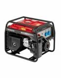 Agregat prądotwórczy Honda EG5500CL (5,5kW 82,5 kg 97dB(A))