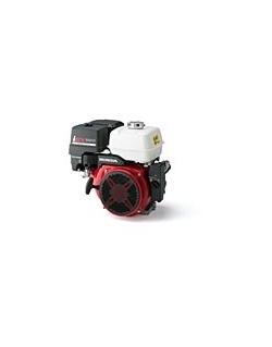 Silnik Honda iGX 390 (11,7...