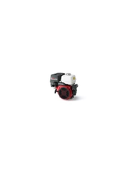 Silnik Honda iGX 390 (11,7 KM) - z przeglądem zerowym