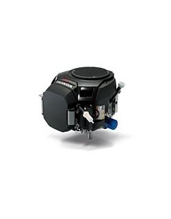 Silnik Honda GXV 630 (20,8...