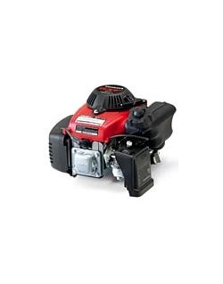Silnik Honda GXV 50 (2,1...