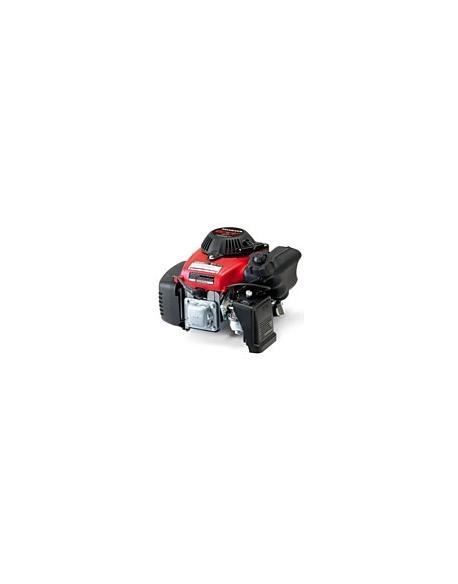 Silnik Honda GXV 50 (2,1 KM)