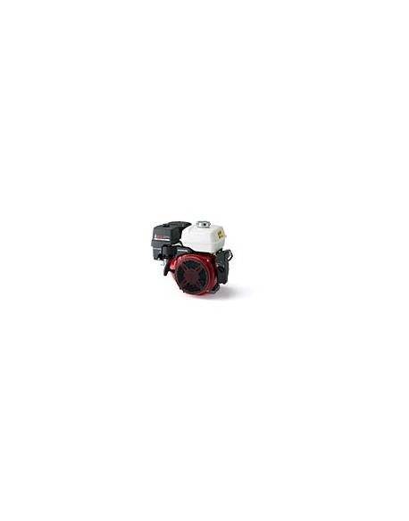 Silnik Honda iGX 270 (8,4 KM) - z przeglądem zerowym