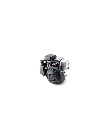 Silnik Honda GC 160 (4,6 KM)