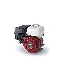 Silnik Honda GX 120U1 HX4...