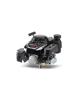 Silnik Honda GXV 160 (4,3...