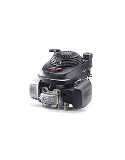 Silnik Honda GSV 190 (5,1...