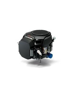 Silnik Honda GXV 690 (22.1...