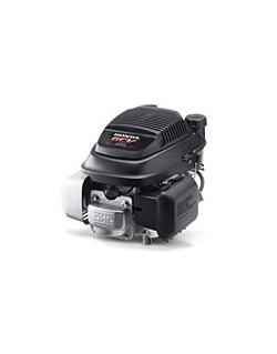 Silnik Honda GCV 160 (4,4...