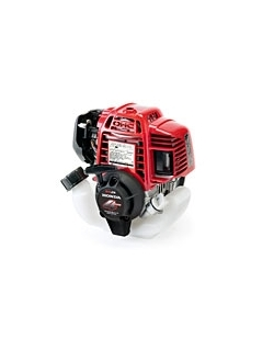 Silnik Honda GX 25 (1,0 KM)...
