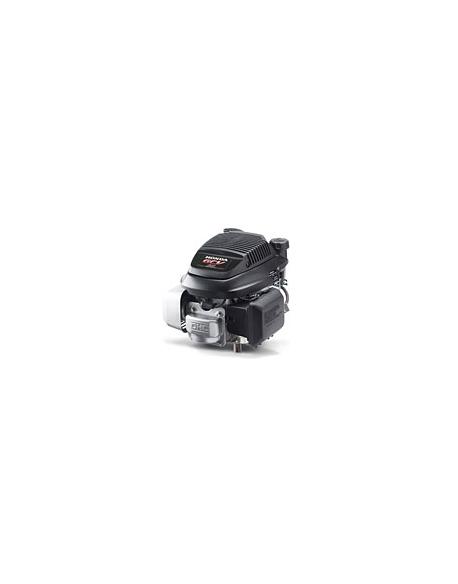 Silnik Honda GCV 135 (3,5 KM)