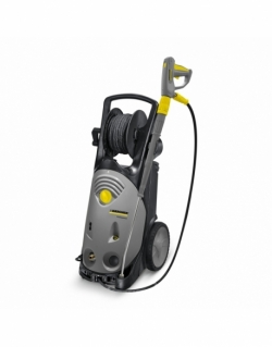 Myjka ciśnieniowa Karcher HD 13/18-4 SX Plus