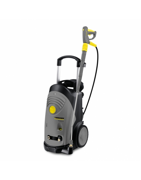 Myjka ciśnieniowa Karcher HD 9/20-4 M