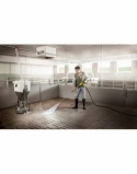 Myjka ciśnieniowa Karcher HD 10/25-4 SX Plus