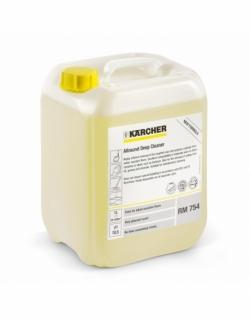 Karcher RM 754 ASF...