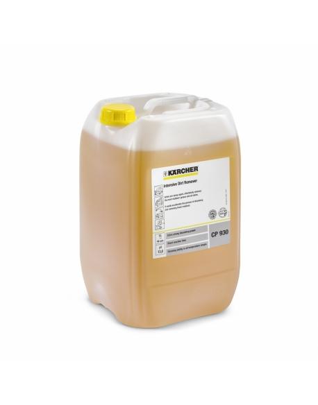 CP 930 Środek do mycia wstępnego w koncentracie, 20 l
