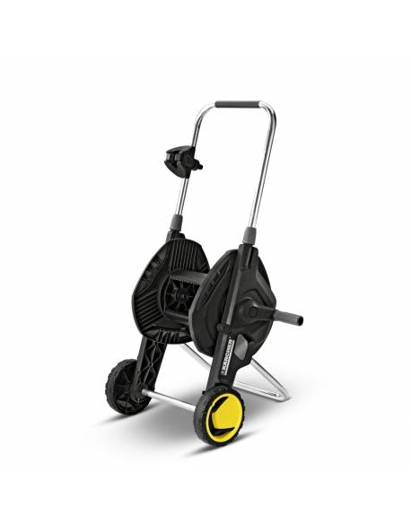 Wózek na wąż HT 4.500