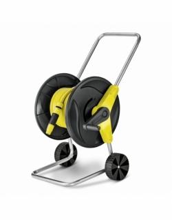 Wózek na wąż HC 50 Karcher
