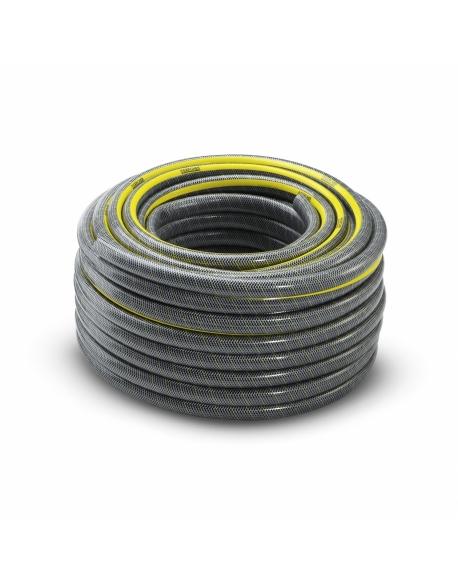 """Wąż PrimoFlex® Plus 3/4"""" 50 m"""