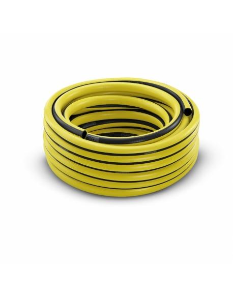 """Wąż PrimoFlex® 3/4"""" 25 m"""