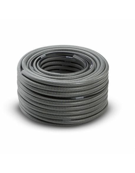 "Wąż PrimoFlex® Premium 5/8"" 50 m"