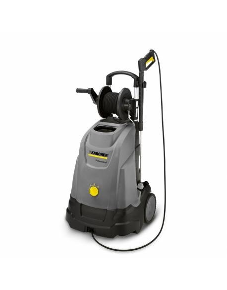 Myjka ciśnieniowa Karcher HDS 5/15 UX z podgrzewaniem wody