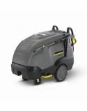 Myjka ciśnieniowa Karcher HDS 13/20-4 S z podgrzewaniem wody