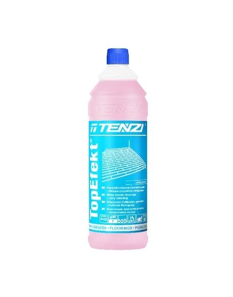 TopEfekt® 1l - Bieżące mycie i pielęgnacja posadzek chłonnych