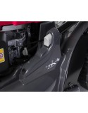 Kosiarka Honda HRX 476 C1 VYE