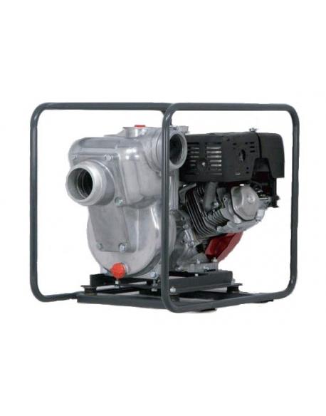 Motopompa z silnikiem Honda QP - 402SX (1050 l/min  7,0 ATM)