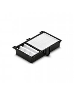 Filtr HEPA 13 do odkurzaczy DS
