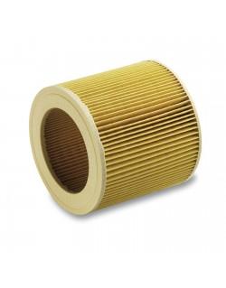 Wkład filtracyjny Cartridge