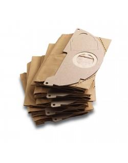 Papierowe torebki filtracyjne do WD 2