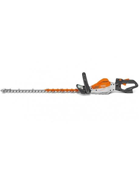 Nożyce akumulatorowe Stihl HSA 94 T, 75 cm, bez akumulatora i ładowarki
