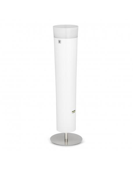 Oczyszczacz powietrza Karcher AFG 100 (biały)
