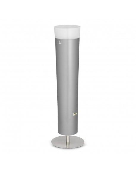 Oczyszczacz powietrza Karcher AFG 100 (antracytowy)