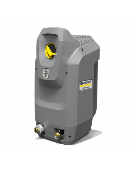 Myjka ciśnieniowa Karcher HD 7/17 M ST
