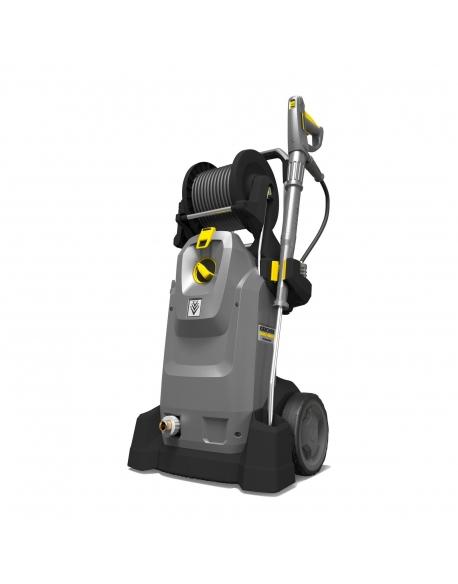 Myjka ciśnieniowa Karcher HD 6/15 MX Plus