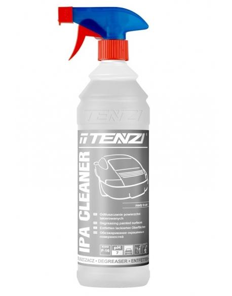 TENZI Ipa Cleaner 1l - Odtłuszczanie lakieru, szyb, felg