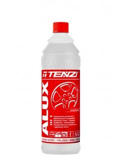 TENZI Alux 1l - Mycie i konserwacja felg aluminiowych