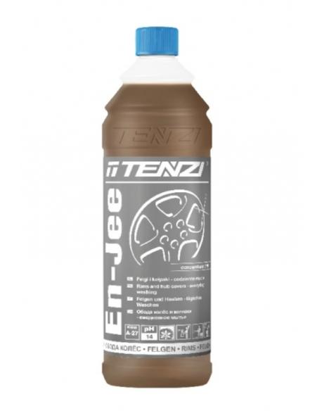 TENZI En-Jee 1 l - Bieżące czyszczenie opon, kołpaków i felg