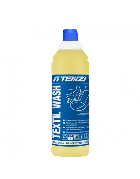 TENZI TEXTIL WASH 1 l - Pranie tekstyliów