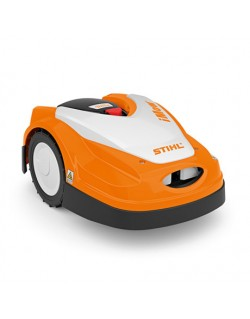Robot koszący STIHL RMI 422 P
