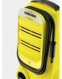 Myjka ciśnieniowa Karcher K 2 Compact Home