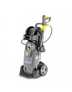 Myjka ciśnieniowa Karcher HD 8/18-4 MXA Plus