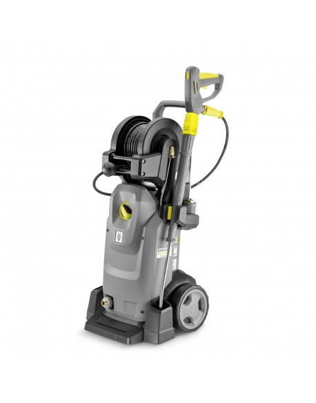 Myjka ciśnieniowa Karcher HD 7/14-4 MXA Plus