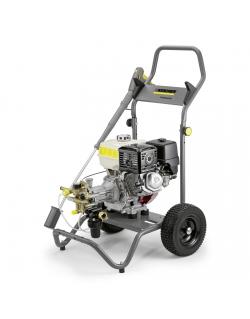 Myjka ciśnieniowa Karcher HD 8/20 G